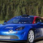 Host a Classic Car Rally