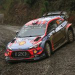 5 Best Rally Cars For Beginners